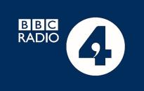 BBC_Radio4_Clement